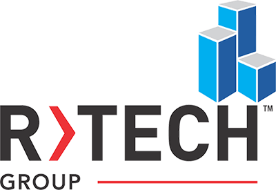 RTech Group